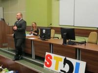 VI Zjazd Studentów Analityki Medycznej, Bydgoszcz 10 maja 2015 (63)