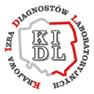 logo KIDL