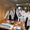 Konferencja Medycyny Laboratoryjnej
